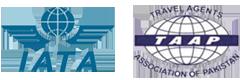 IATA - Travel agent association of pakistan