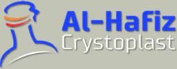 Al Hafiz Crystoplast