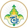Taj Company