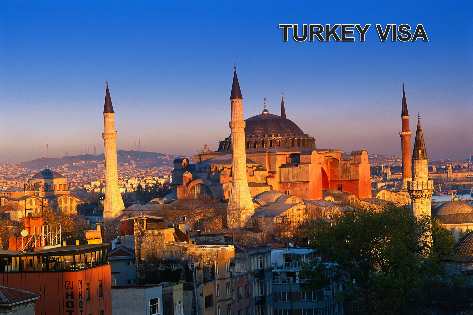 A Startling Fact about Do I Need Transit Visa For Turkey Uncovered