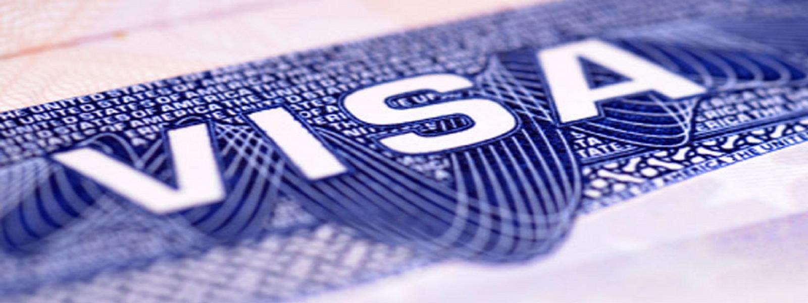 Us Bank Corporate Travel Visa