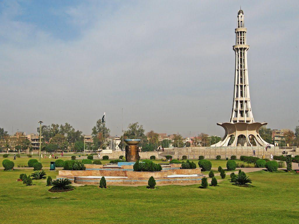 minar e pakistan discovery air services pvt ltd rh discoveryair pk minar e pakistan history in urdu minar e pakistan history