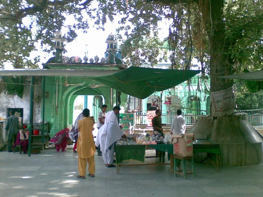 Pak Home Appliances