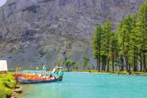 Mahodand_Lake_Kalaam_Swat_Valley_Pakistan