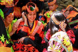 Kalasha-Culture-Tour-Chilam-Joshi-Festival