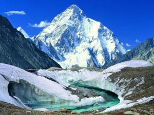 Best-Places-in-Pakistan-Baltoro-Glacier