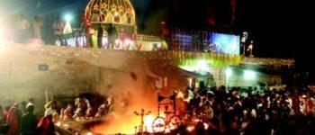 Festival-of-Lamps-Mela-Charagan-Lahore-3
