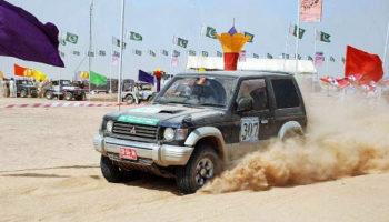karakoram-car-rally-01