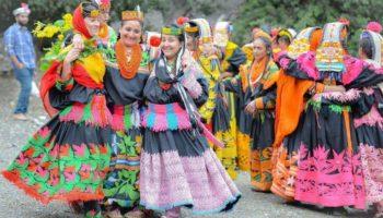 phool-festival