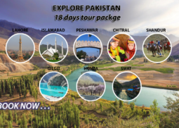 explore-pakistan-18-days-web
