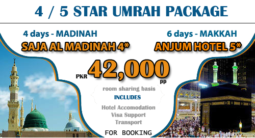 4-5-star-umrah-package-web