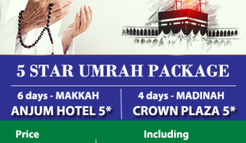 5-star-umrah-package-web