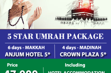 5-star-umrah-package-web