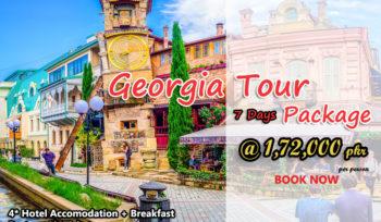 Georgia-tour-package-web