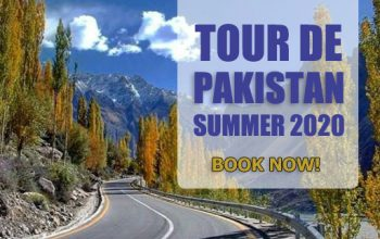 TOUR-DE-PAKISTAN-SUMMER-2020-web copy