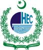 HEC Pakistan