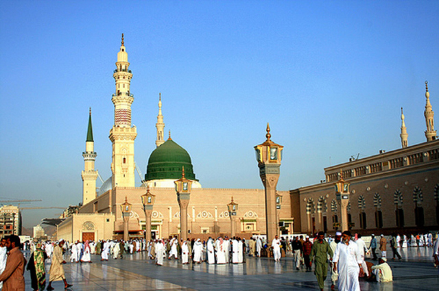 Umrah Services, Umrah Packages