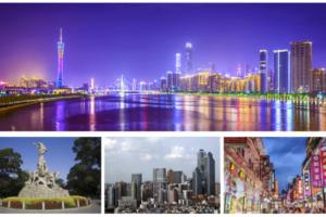 guangzhou-china