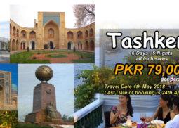 tashkent-tour-package