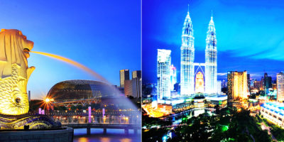 singapore-and-malaysia-holiday-banner