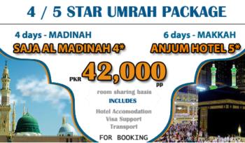 4-5-star-umrah-package-web