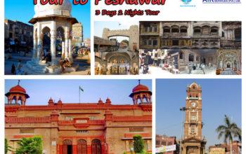 peshwar-3days-tour-web
