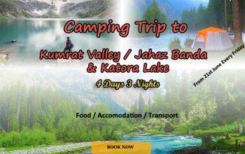 camping-trip-kumrat-web