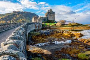 170606121333-scotland---travel-destination---shutterstock-512226913