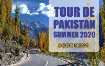 TOUR-DE-PAKISTAN-SUMMER-2020-web copy