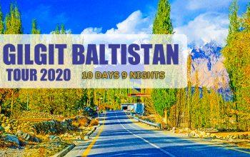 gilgit_baltistan_TOUR-WEB